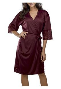 Robe Demillus Nupcial (31005) Vinho Barolo