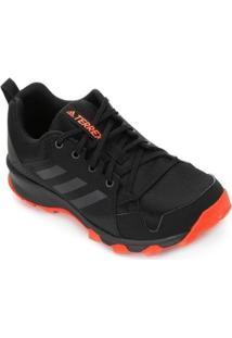 Tênis Adidas Terrex Tracerocker Masculino - Masculino