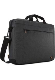 Pasta Bolsa Para Notebook 15,6 Pol Case Logic Era Slim Attaché - Eraa-116
