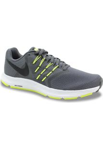 Tênis Masculino Nike Run Swift 908989