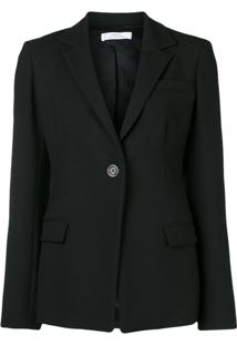 Versace Collection Blazer - Preto