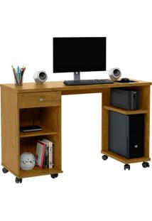 Mesa Para Computador Million 1 Gv Rovere