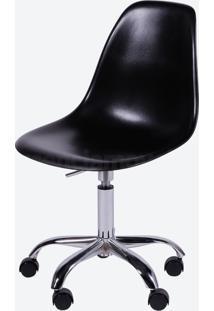 Cadeira Eames Dkr Office