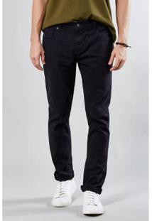 Calça Reserva Jeans +5511 Indaiatuba - Masculino