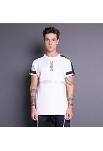 Camiseta Wild Lm - Masculino