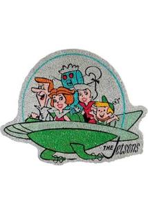 Capacho Os Jetsons Hanna Barbera
