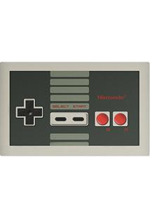 Jogo Americano (Kit 4 Unidades) Controle Nintendo
