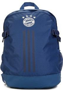 Mochila Bayern De Munique Adidas - Unissex