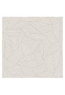 Papel De Parede Autocolante Rolo 0,58 X 3M - Abstrato 0316