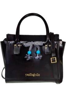 Bolsa Petite Jolie Bag Feminina - Feminino