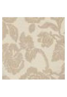 Papel De Parede Harmonia Areia Flores L01 9125 Bobinex
