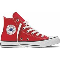 42bffbd9fbd Tênis Converse All Star Ct As Core Hi - Masculino