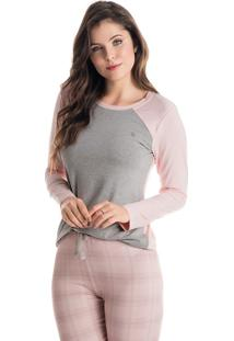 Pijama Cris