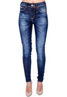 ... Calça Jeans Skinny Bia Colcci 2600b90a71c