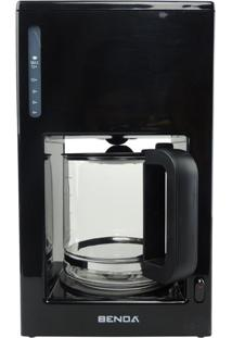 Cafeteira Benoá Hb93332 1,5 Litros
