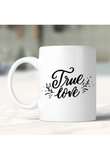 Caneca True Love