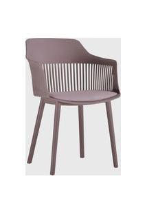 Cadeira Marcela Camurça Rivatti