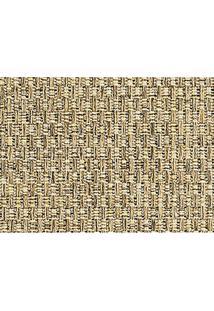 Tapete Bouclê Retangular 1,50 X 2,00, Cor - 78/89 Bahia