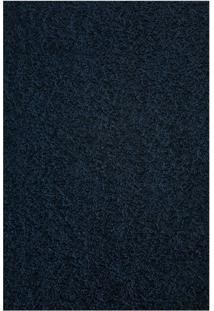 Tapete Cosmic- Azul Marinho- 5X100X50Cm- Oasisoasis