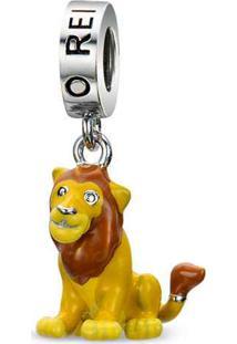 Pingente Life Rei Leão - Mufasa