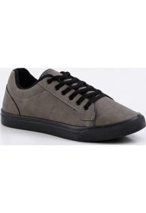Tênis Masculino Casual New Castle Dvb2052