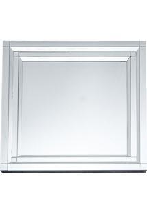 Espelho Jeroen