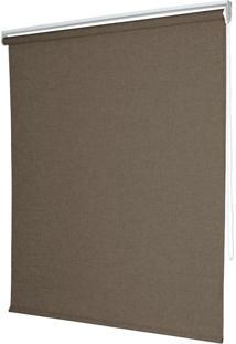 Persiana Linen (220X220) Marrom