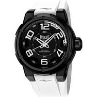 bf9c1231dda Relógio Pulso Everlast Torque E685 Caixa Abs Pulseira - Masculino Netshoes
