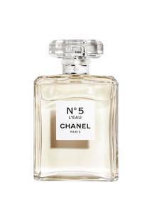 Chanel Nr 5 Leau