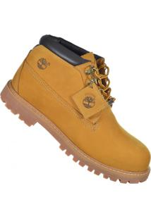 Bota Timberland Ek Brooklyn Boot Low
