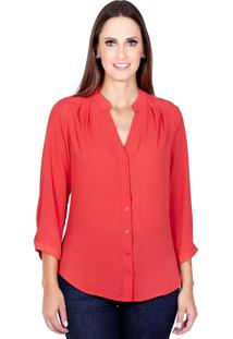 Camisa Love Poetry Lisa Coral