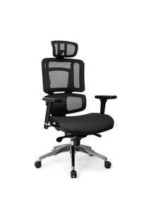 Cadeira Dt3Office Helora, Black - 11211-6