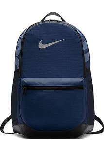 3847f2bc4 Mochilas Masculinas Moderna Nike | Moda Sem Censura