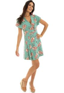 Vestido Linho Mandi feminino  69897c9006216