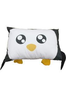 Fronha Pinguim