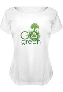 Bata Nerderia Go Green 2 Branco
