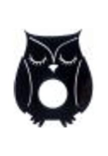 Abajur Owl