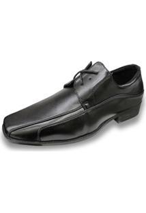 Sapato Broken Rules Mooncity Masculino - Masculino