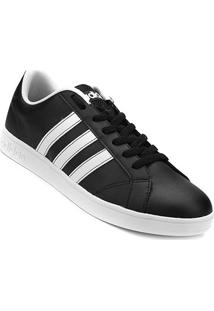 Tênis Adidas Advantage Vs - Masculino