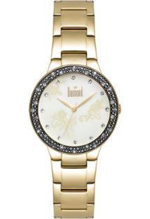 47b097ccaa6 Relógio Digital Dumont feminino