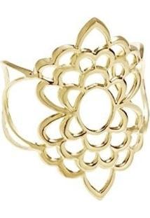 Bracelete Hera