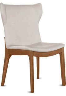 Cadeira Calvin Estilo Minimalista Destack Móveis Design By Ibanez Razzera
