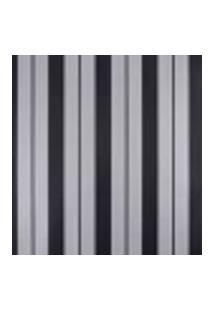 Papel De Parede Listrado Classic Stripes Ct889072 Vinílico Com Estampa Contendo Listrado