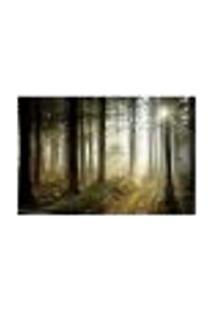 Painel Adesivo De Parede - Floresta - 134Pn-P