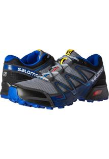 Tênis Speedcross Vario - Salomon - Masculino