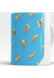 Caneca Banana