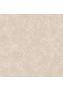 Papel De Parede Castelani Abstrato- Marrom Claro & Marroedantex