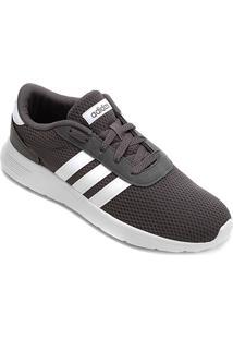 fe44f50df6 ... Tênis Adidas Lite Racer Masculino - Masculino