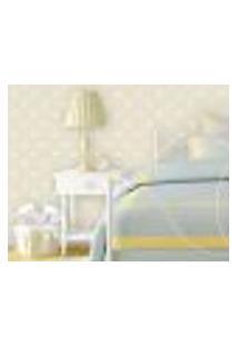 Papel De Parede Autocolante Rolo 0,58 X 5M - Baby 257163678