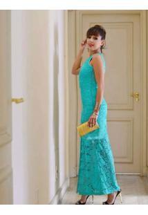 5056777e4 Vestido Casamento Longo feminino | Gostei e agora?